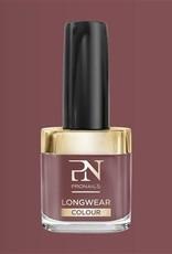 Pronails Pronails longwear 'nostalgic rose' 10ml