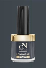 Pronails Pronails longwear 'deliberate blue' 10ml