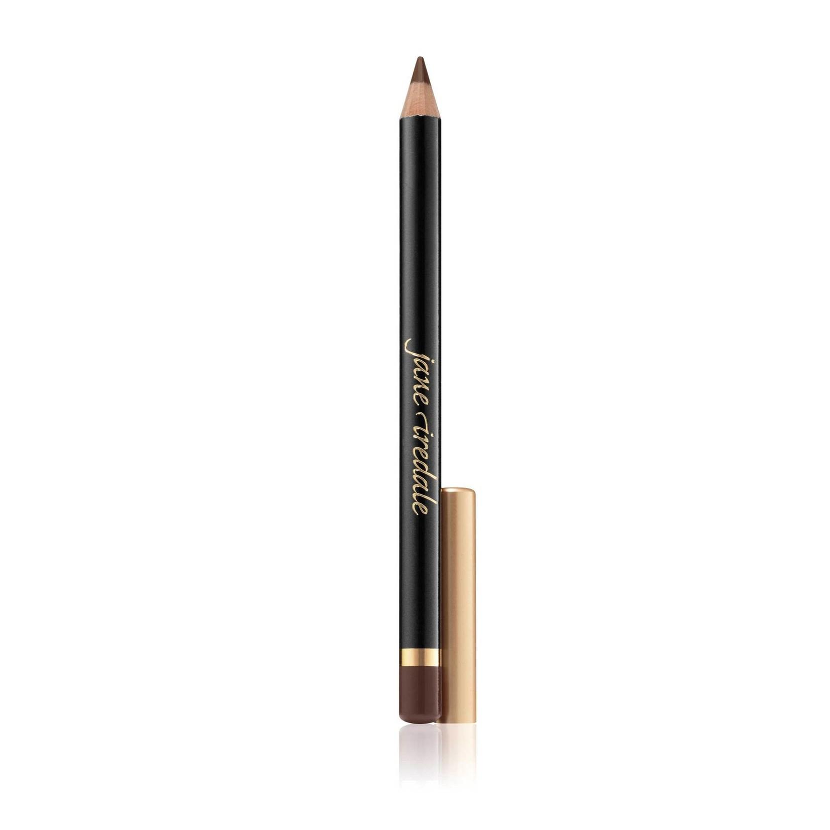 jane iredale Eye pencil basic brown
