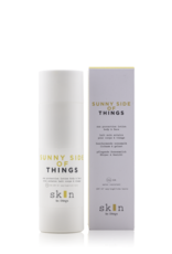 Skin by Dings Sunny side of things