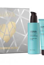 AHAVA Sea kissed mineral delight
