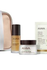 AHAVA My dream mineral set