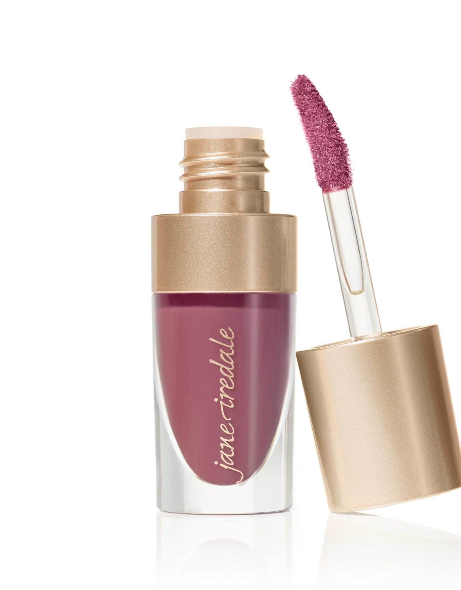 jane iredale Beyond matte lip fixation blissed out