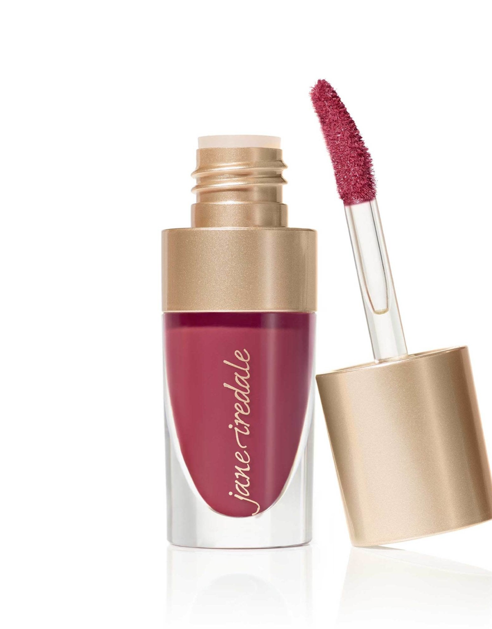 jane iredale Beyond matte lip fixation obsession