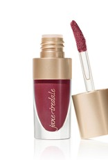 jane iredale Beyond matte lip fixation rapture