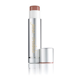 jane iredale Lipdrink buff
