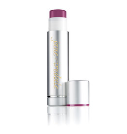 jane iredale Lipdrink crush