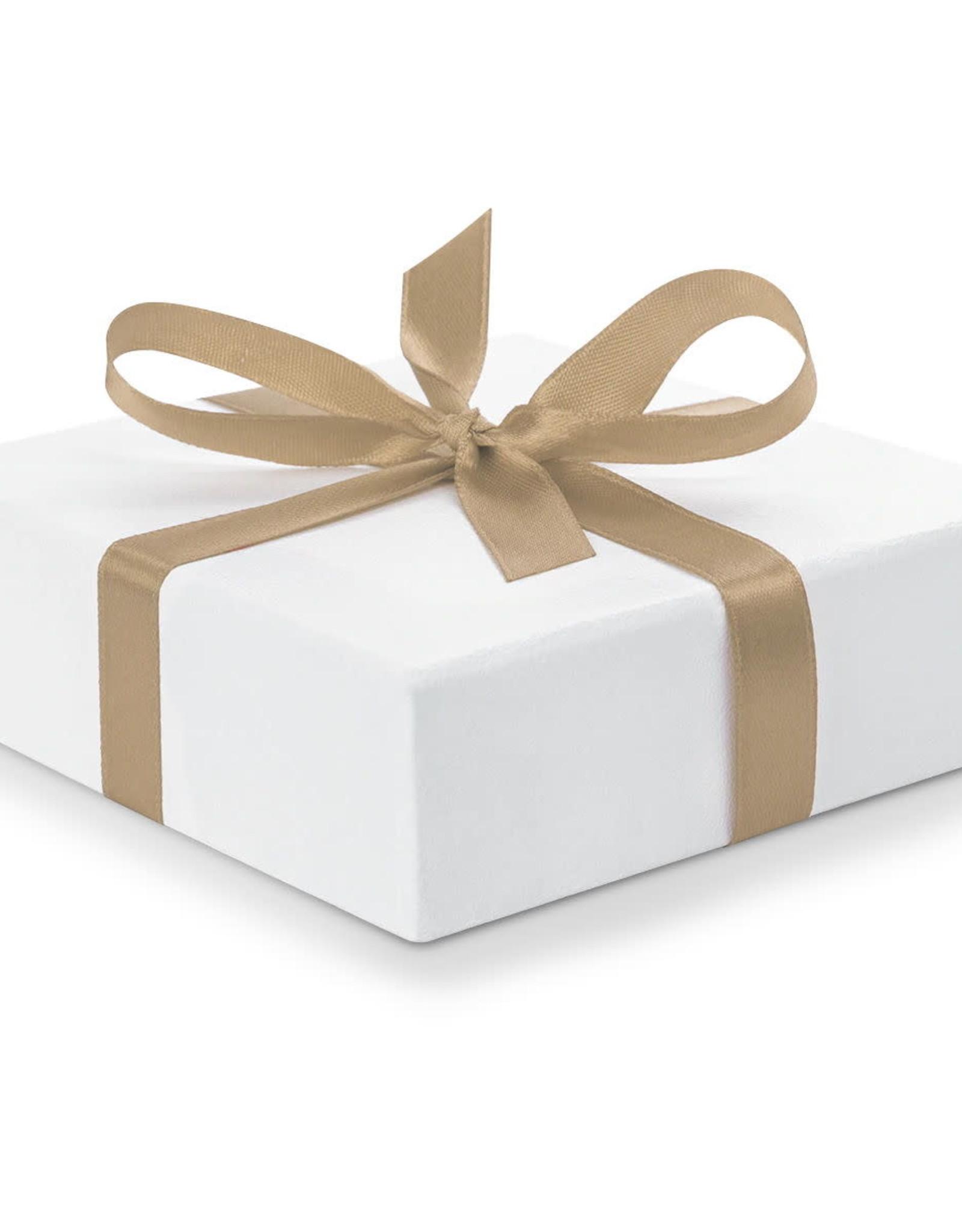 Geschenkbon 50