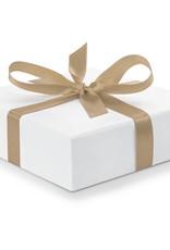 Geschenkbon 100