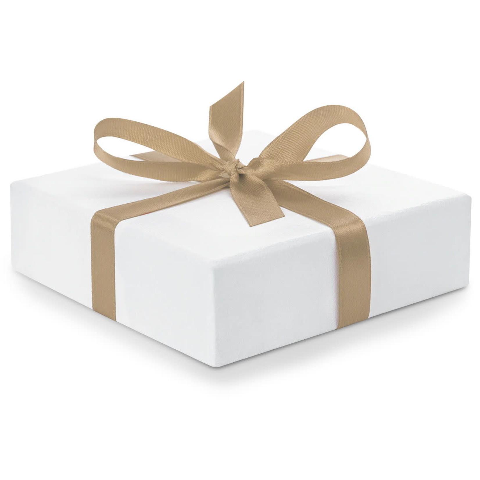 Geschenkbon 25