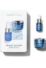 HydroPeptide Bright future kit