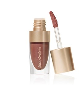 jane iredale Beyond matte lip fixation Content