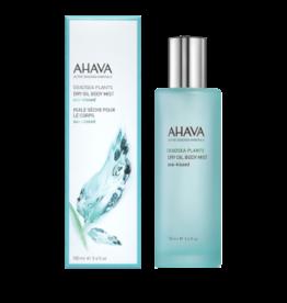 AHAVA Dry oil body mist sea kissed 100ml