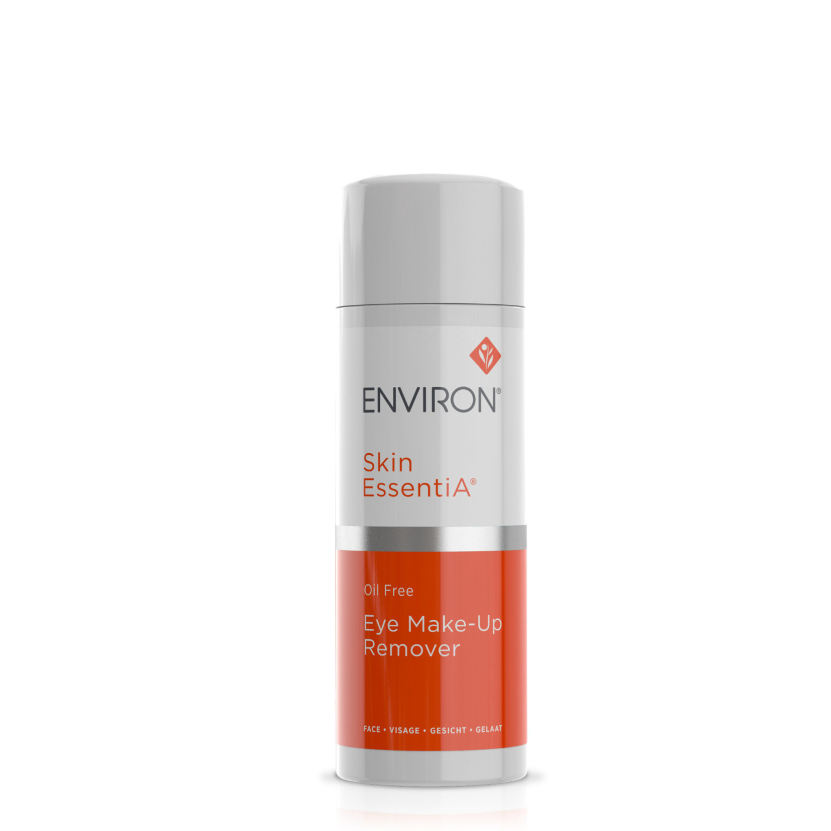 Environ Oil free eye make-up remover 100ml