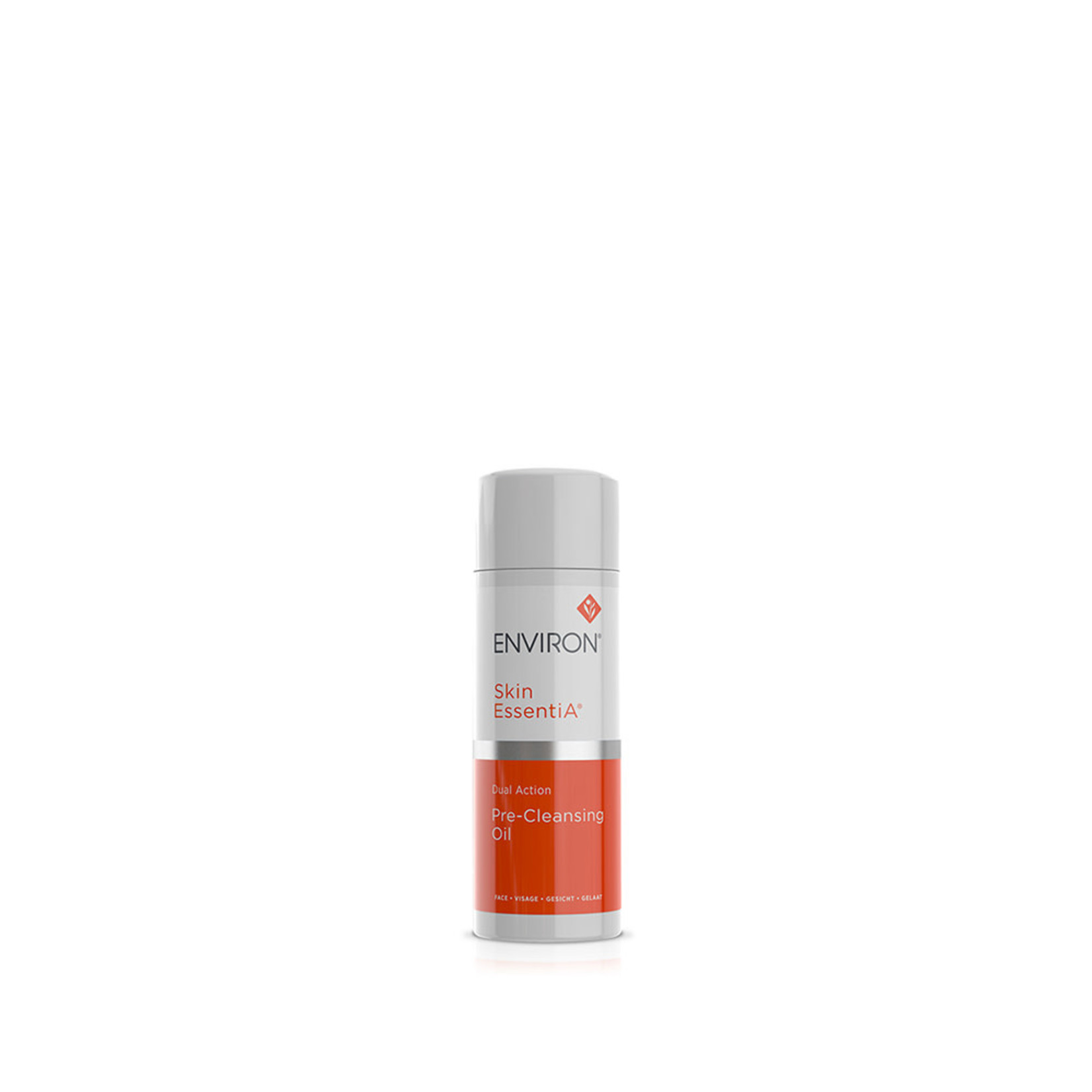 Environ Dual action pre-cleansing oil 100ml