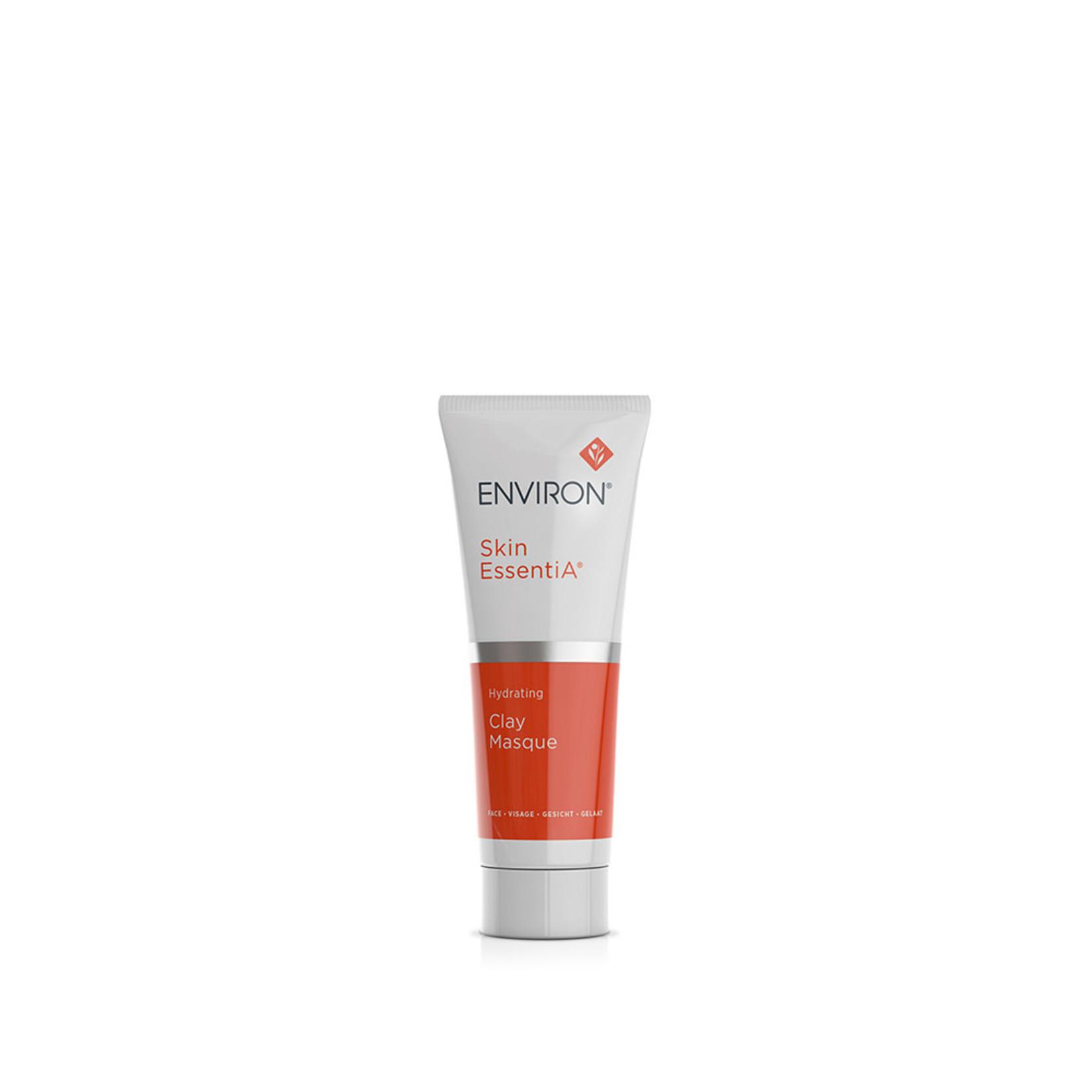 Environ Hydrating Clay Mask 50ml