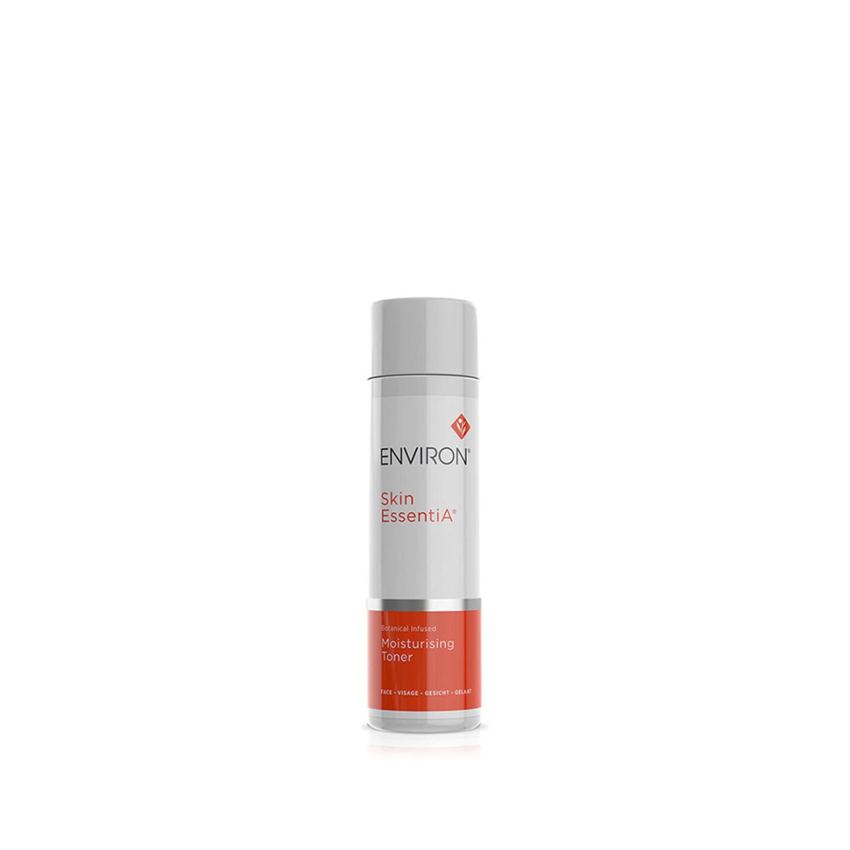 Environ Botanical infused moisturising toner 200ml