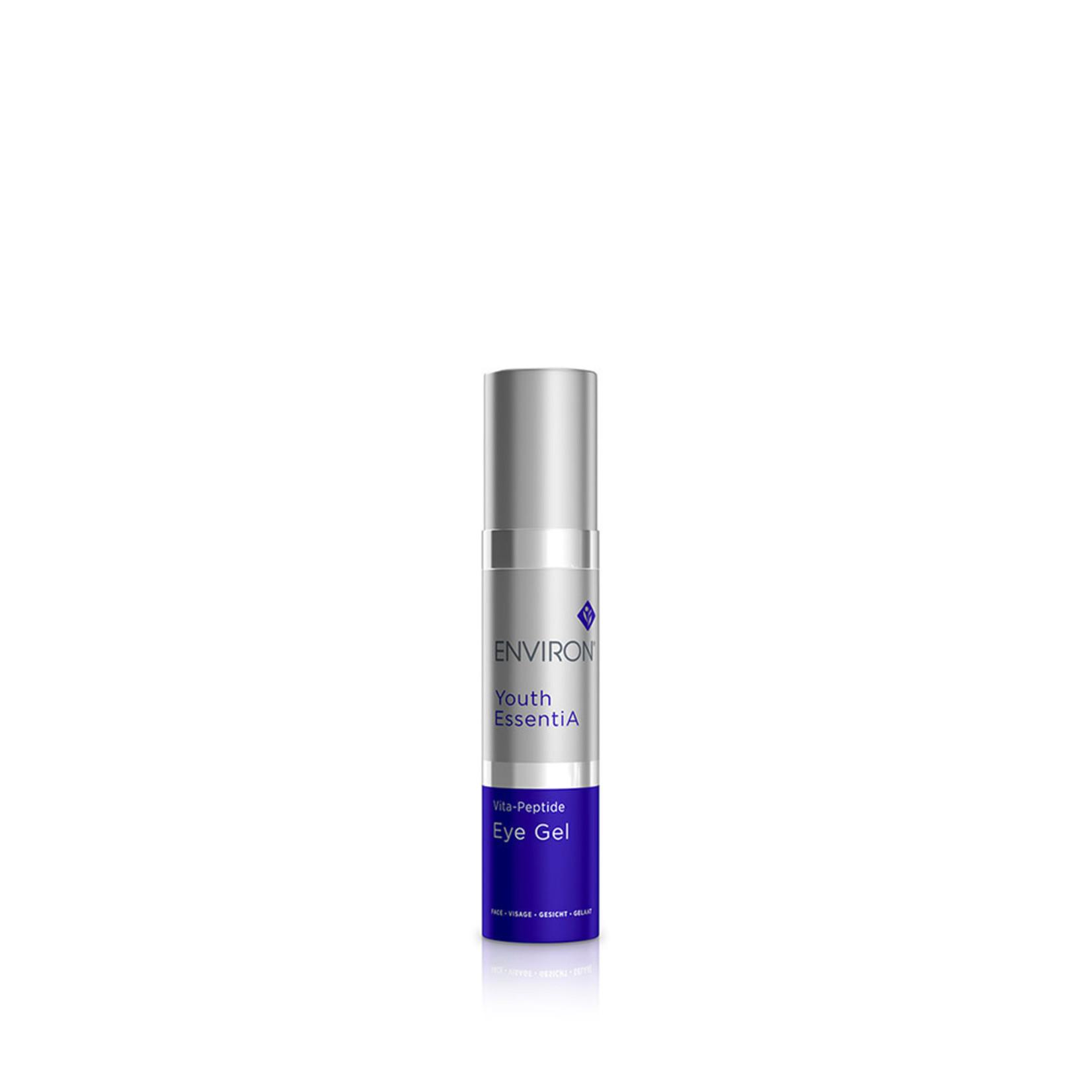 Environ Vita-peptide eye gel 10ml