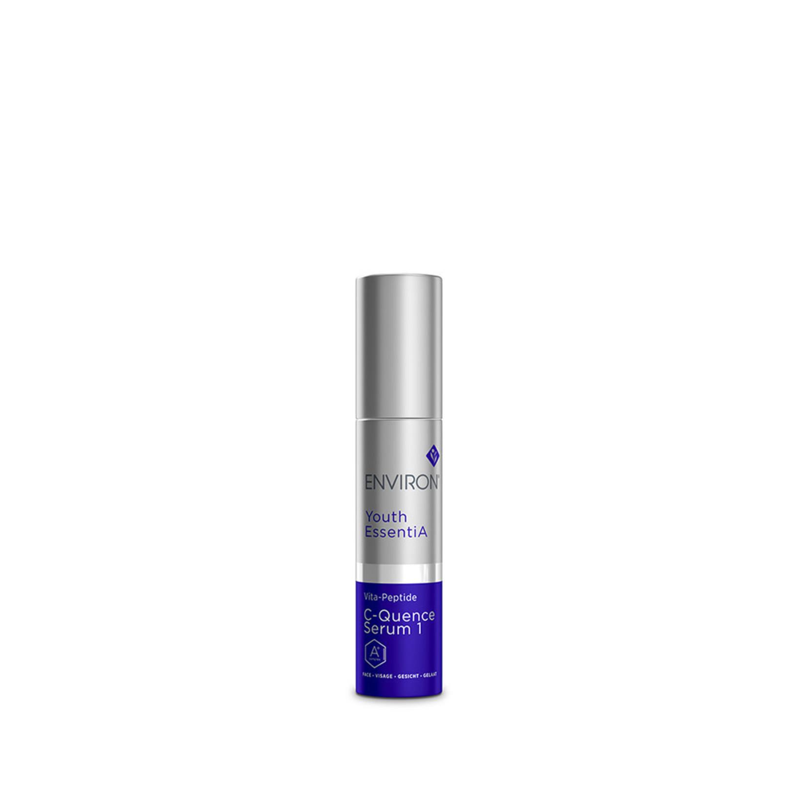 Environ Vita-peptide C-Quence serum 1 - 35ml
