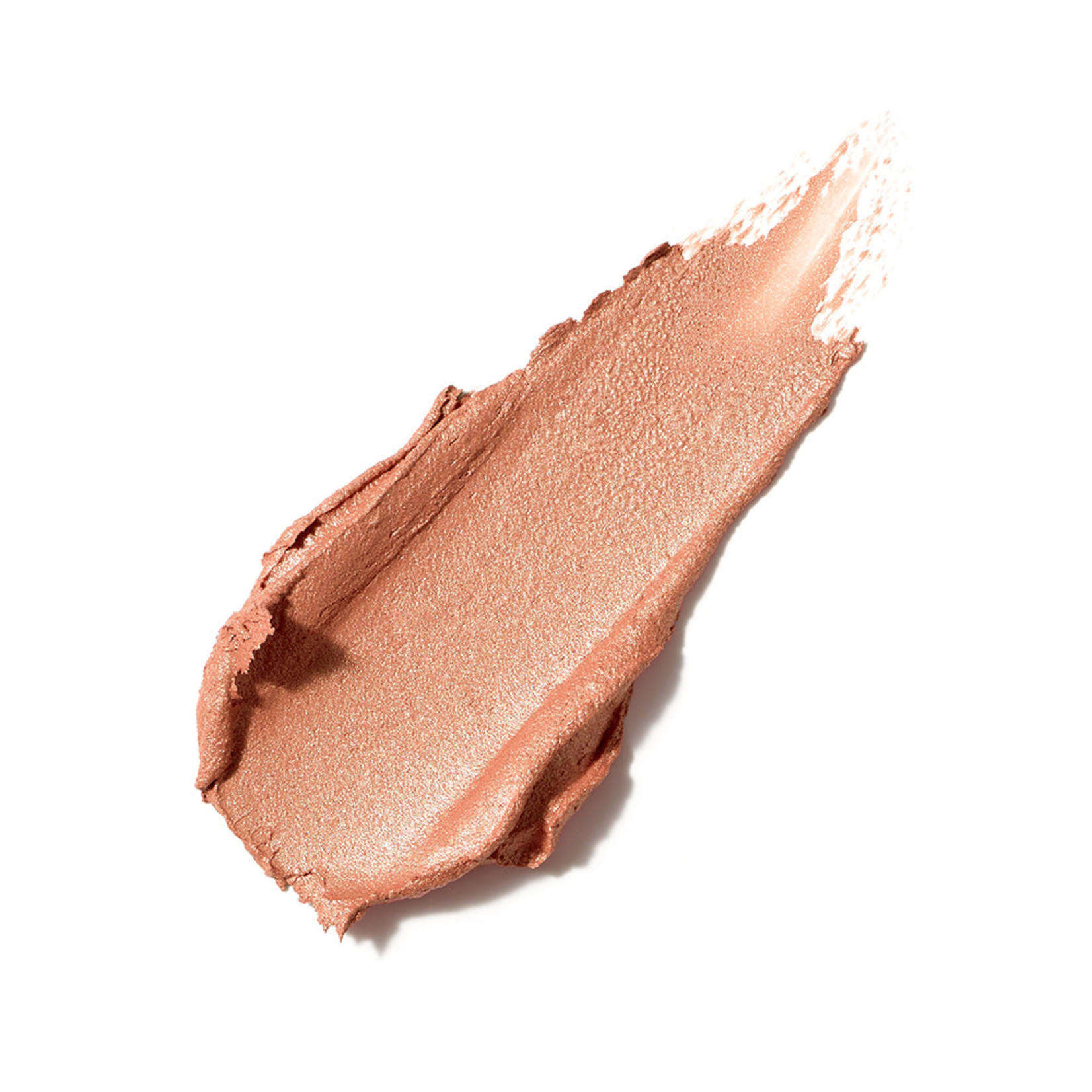 jane iredale Glow Time blush stick - Ethereal