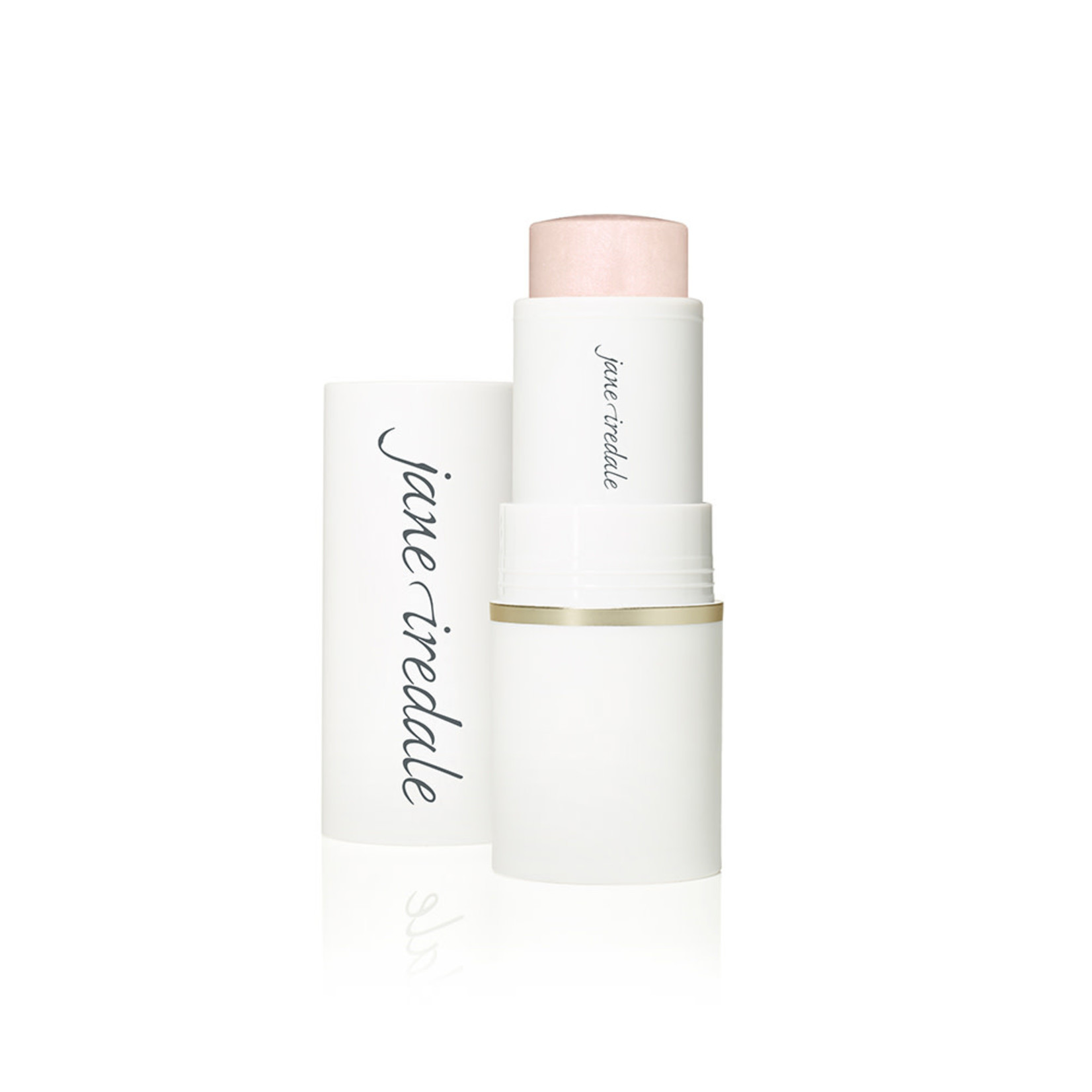 jane iredale Glow Time highlighter stick - Cosmos