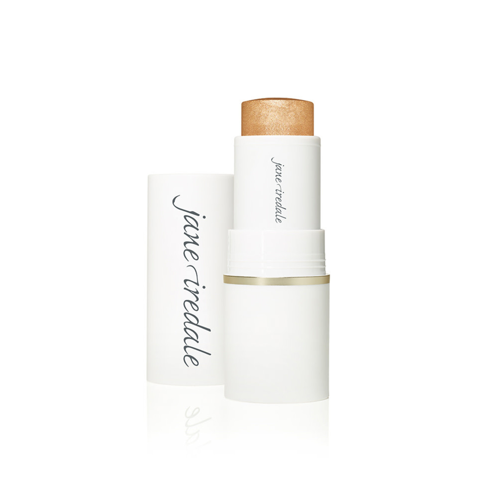 jane iredale Glow Time highlighter stick - Eclipse
