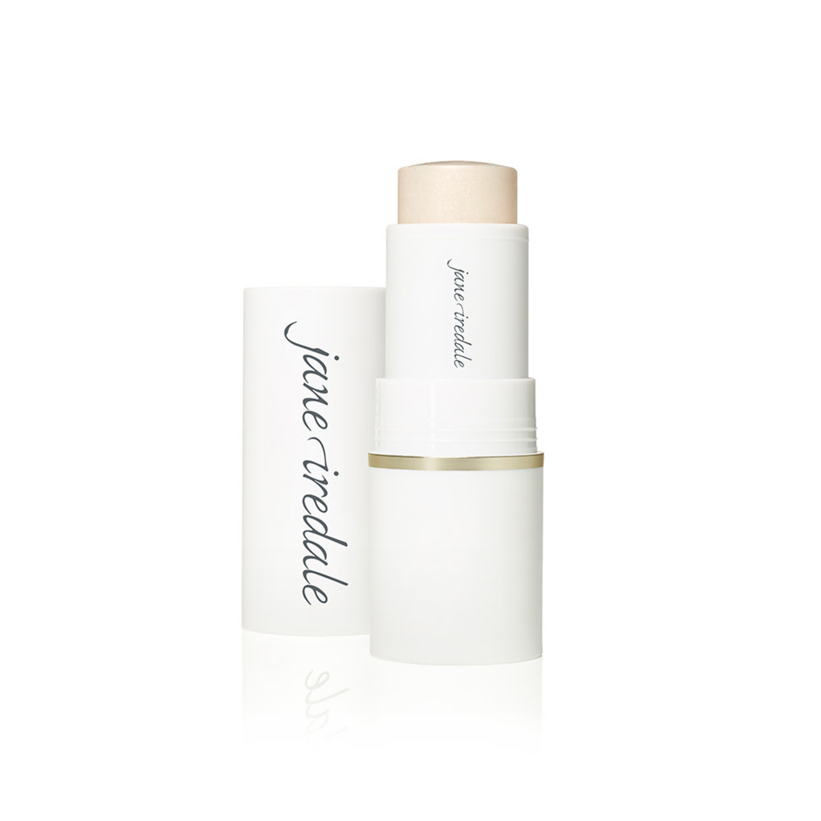 jane iredale Glow Time highlighter stick - Solstice