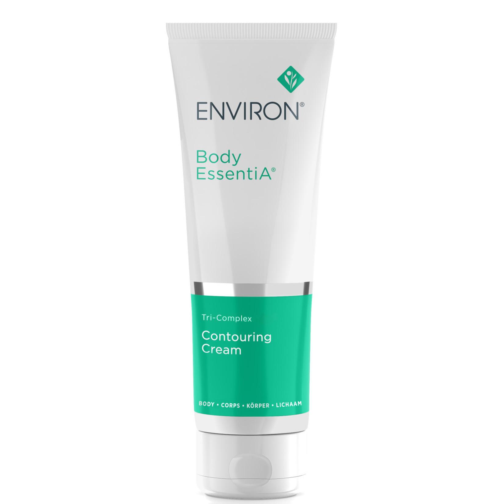 Environ Tri-Complex Contouring cream 125ml
