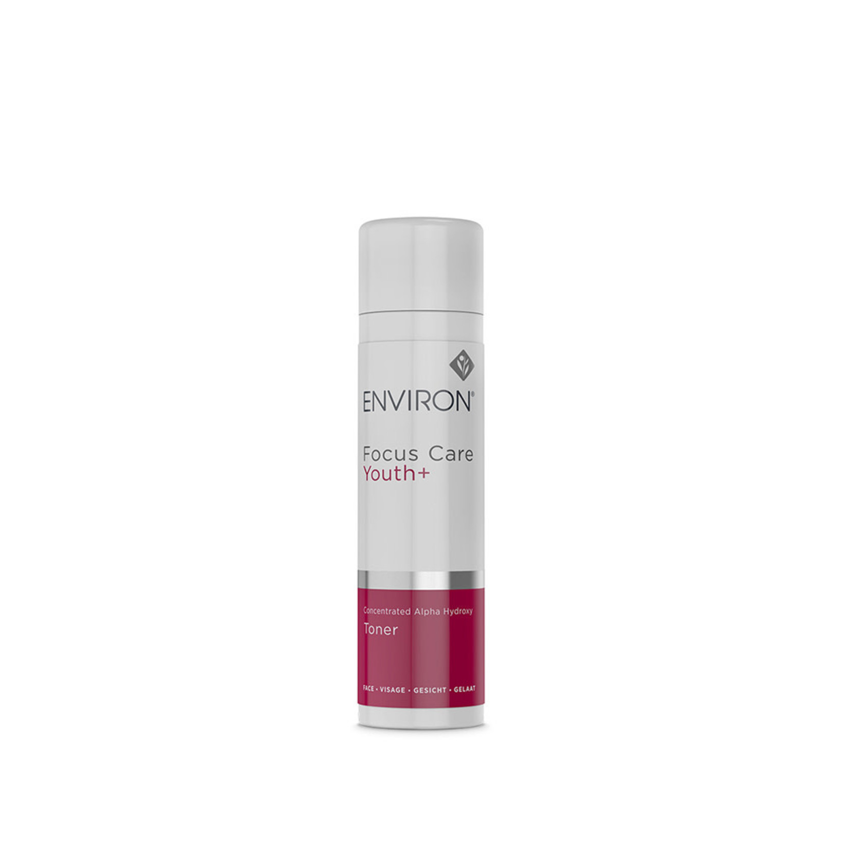 Environ Concentrated Alpha hydroxy toner 200ml