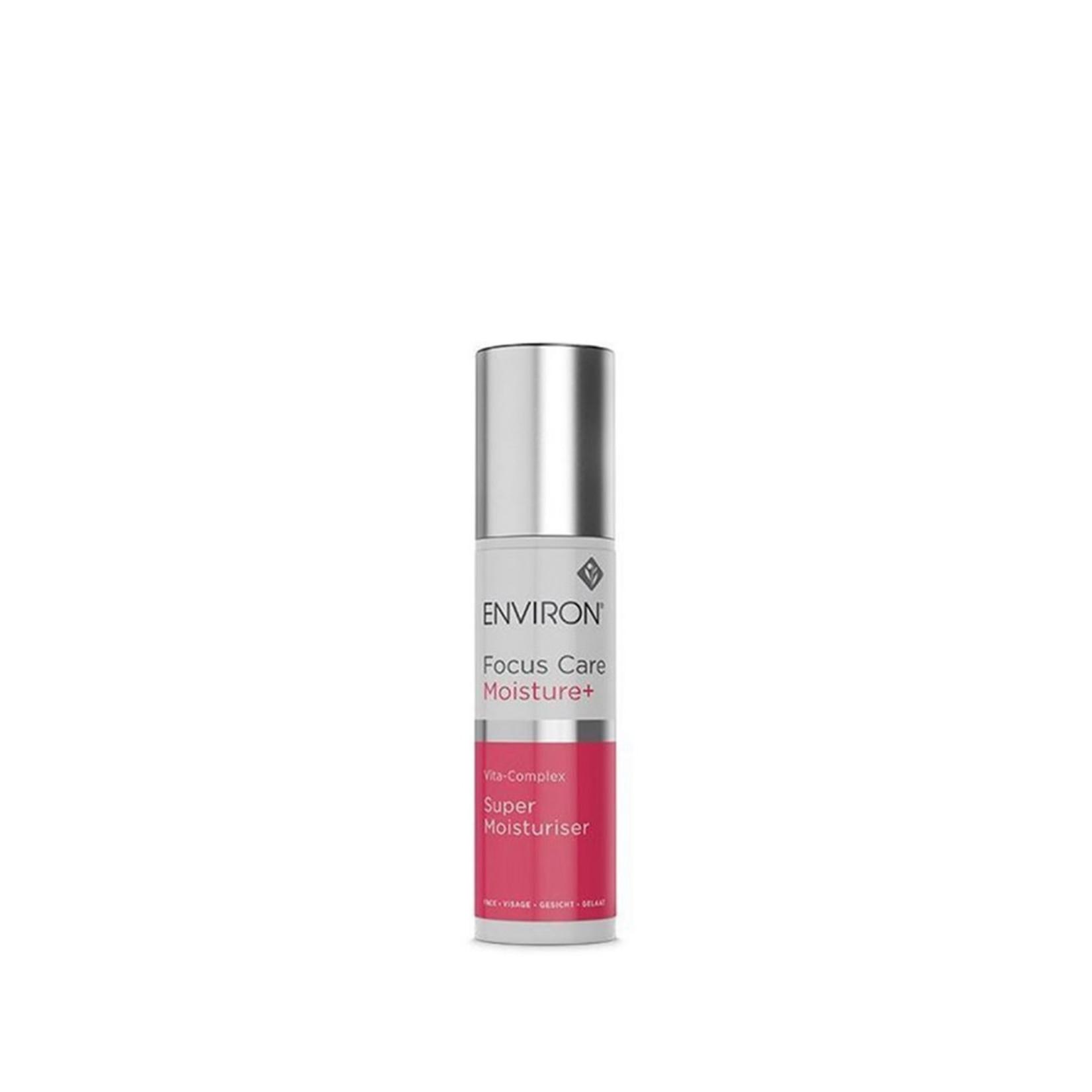Environ vita- Complex Super moisturiser 50ml