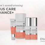 Focus Care Radiance+