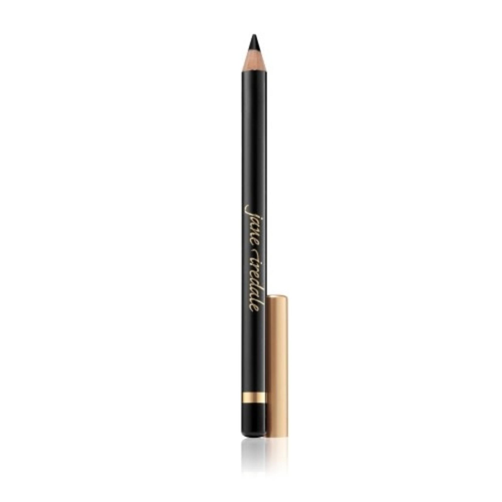 jane iredale Eye pencil basic black