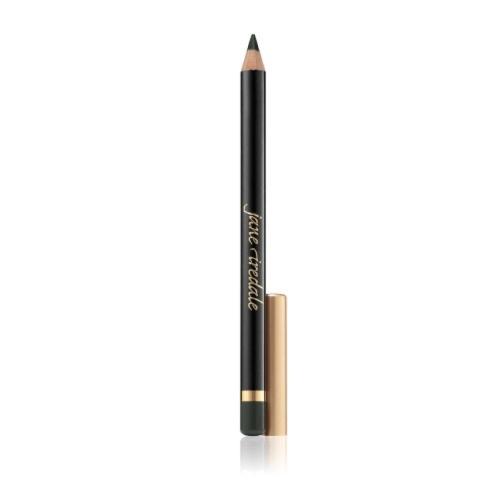 jane iredale Eye pencil black/grey