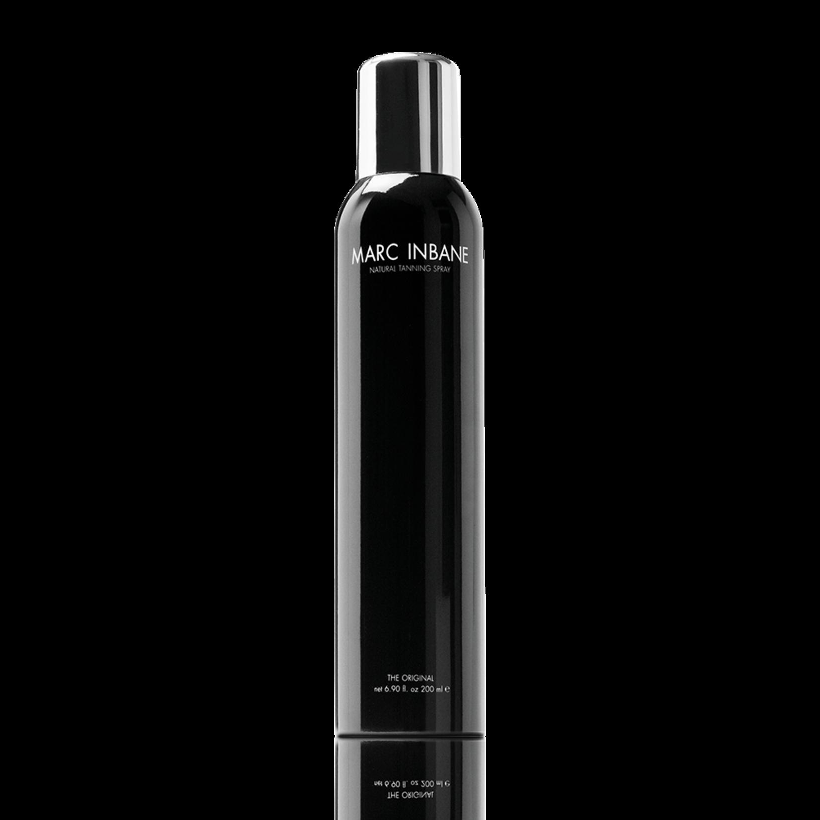 MARC INBANE MARC INBANE natural tanning spray 200ml
