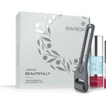 Environ CELEBRATE BEAUTIFULLY microneedling skin serenity set