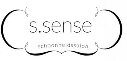 S.Sense | Webwinkel van schoonheidsinstituut s.sense