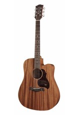 Richwood D-50-CE Master Series handmade dreadnought guitar