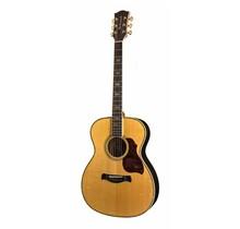 A-70-VA Master Series handmade auditorium OOO guitar