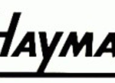 Hayman