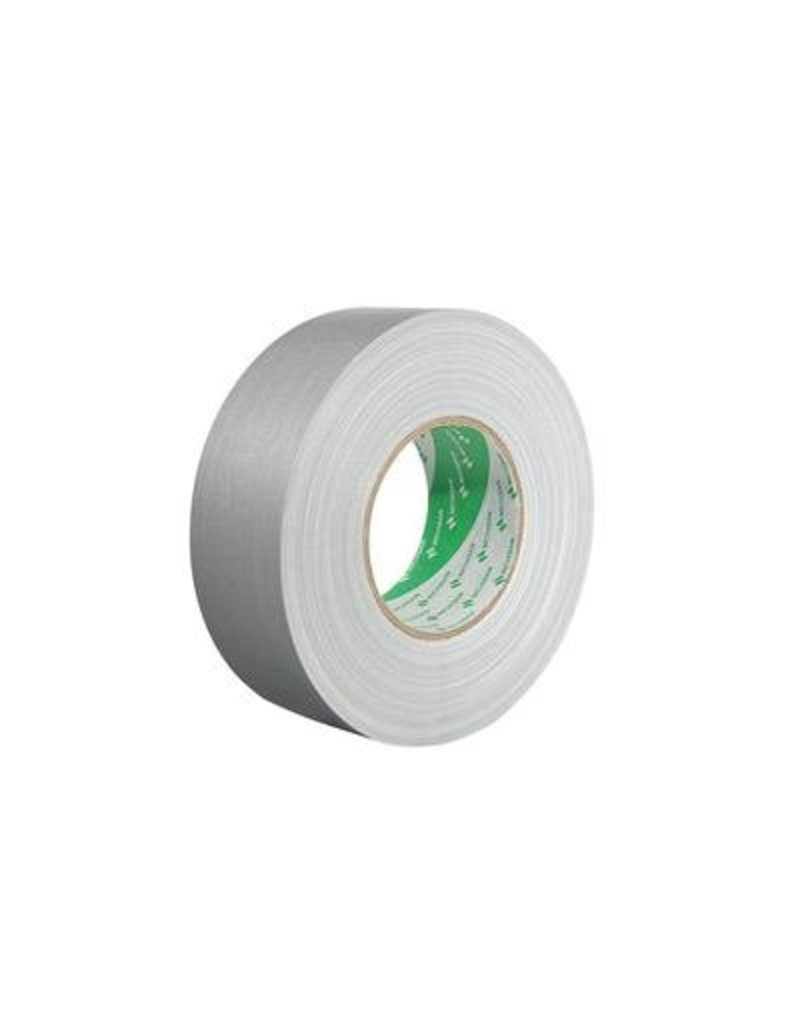 Nichiban  NIS-5050-BK   Nichiban Standard gaffa tape