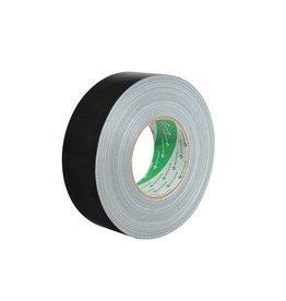 NIS-5050-BK | Nichiban Standard gaffa tape