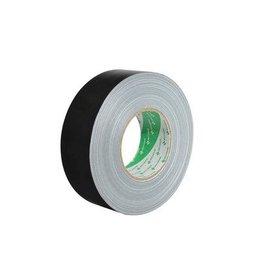 Nichiban Nichiban Standard gaffa tape
