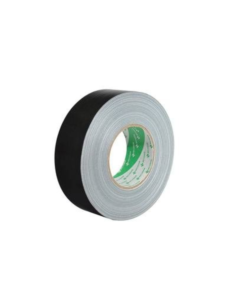 Nichiban  NIS-5050-BK | Nichiban Standard gaffa tape