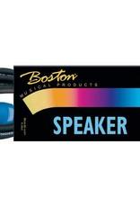 Boston SSS-2-BK