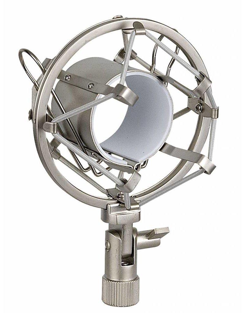 Dap Audio  URM-1
