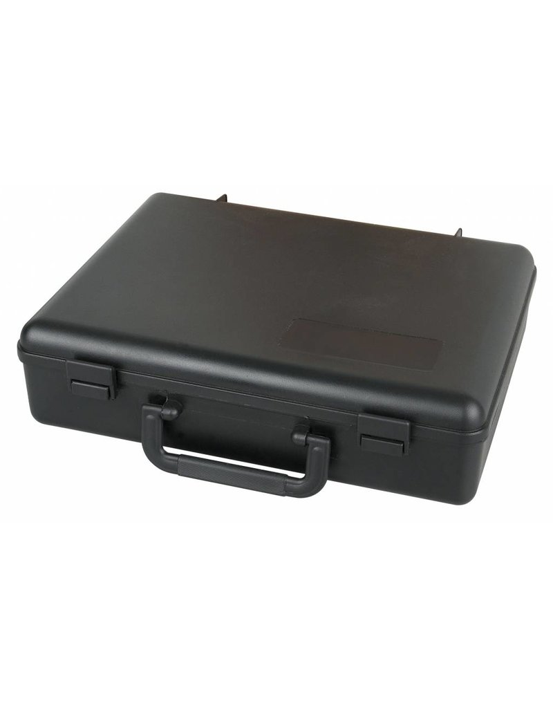 Dap Audio  PDM-Pack