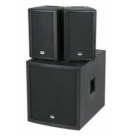 Dap Audio DAP ClubMate I