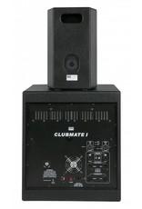 Dap Audio  ClubMate I