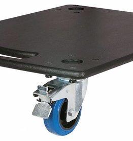 Dap Audio Castor Board for Clubmate I