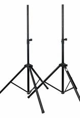 Dap Audio Speaker Stand Set